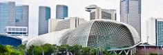 image Σιγκαπούρη